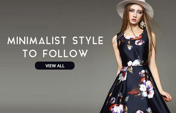 Fashion_Hot_deal