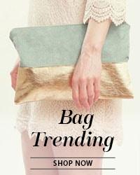 Bag Trending