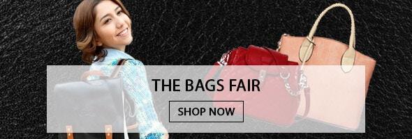 get_bag_to_me