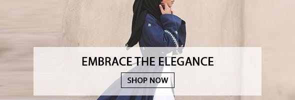 MuslimahNewClothes