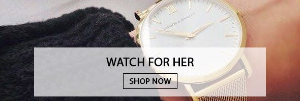 watches_for_her