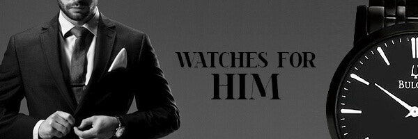 watches_for_him