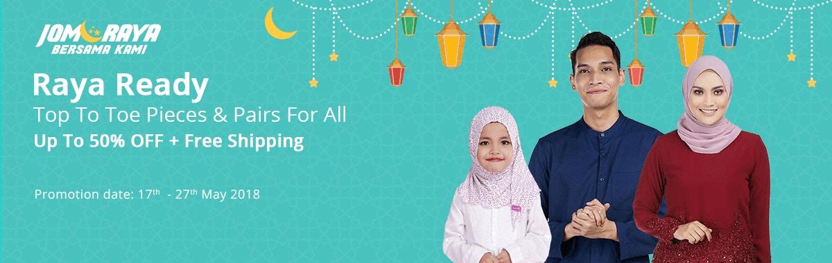 Baju Melayu & Kurta Baju Kurung, Jubah & Dress Kids' Outfit Shoes Accessories Timepiece